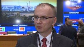 Komentarz Prezesa Zarządu do wyników za I kwartał 2017 roku
