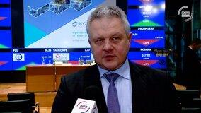 Komentarz Wiceprezesa Zarządu do wyników za I kwartał 2018 roku