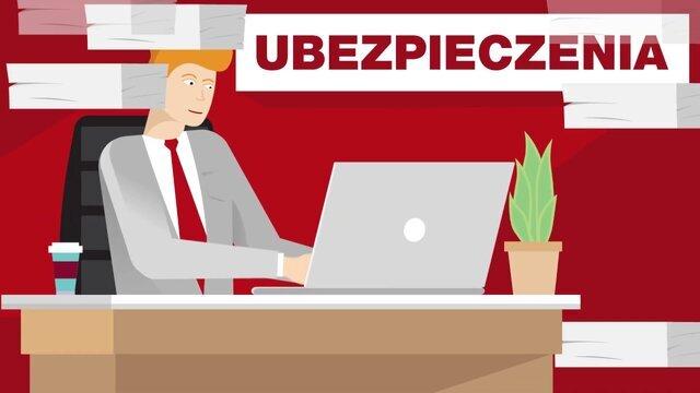 📑 Mobilne zawarcie ubezpieczenia Generali cz. 2