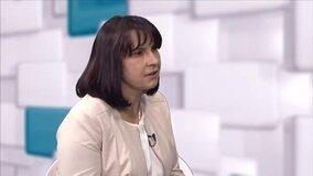 """W najnowszym odcinku programu """"Oblicza Medycyny"""" naszym gościem jest dr n. med. Agnieszka Staniewska, z którą rozmawiamy o najczęściej występujących typach łysienia, ich diagnostyce i terapii. Subskrybuj kanał Puls Medycyny: https://www.youtube.com/channel/UCuPo1xzLMXkt6T6IS241iZA?sub_confirmation=1 ↓↓ Więcej Informacji ↓↓ https://pulsmedycyny.pl/temat/oblicza-medycyny/ Chcesz wiedzieć więcej zajrzyj na https://www.pulsmedycyny.pl/  Zapraszamy na nasze inne kanały mediów społecznościowych: Instargram: https://www.instagram.com/pulsmedycyny/ Facebook: https://www.facebook.com/pulsmedycyny/ Twitter: https://twitter.com/Puls_Medycyny"""