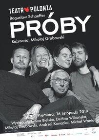Próby_plakat