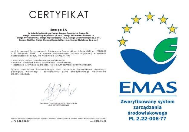 certyfikat-624x437