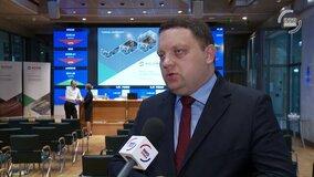Komentarz Prezesa Zarządu do wyników za I półrocze 2018 roku
