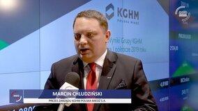 Komentarz Prezesa Zarządu do wyników za I półrocze 2019 roku