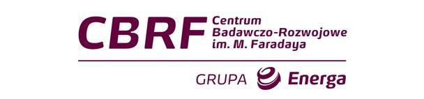 CBRF znak podstawowy CMYK