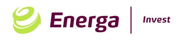 Energa Invest logo