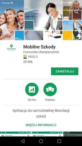 """""""Mobilne-Szkody""""-od-Concordii"""
