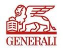 2911 Generali-finalizuje-przejęcie-spółek-Concordia