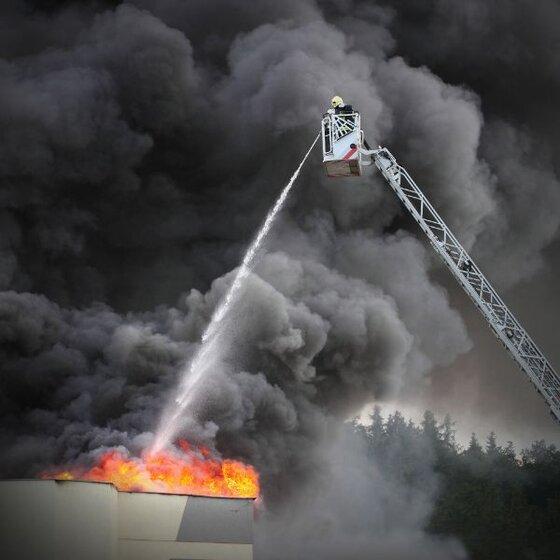 Niebezpieczne-żywioły-ogień