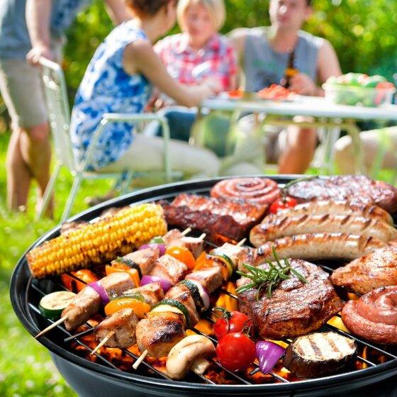 Polacy-uwielbiają-grillować-–-ale-czy-wiedzą-jak-robić-to-bezpiecznie