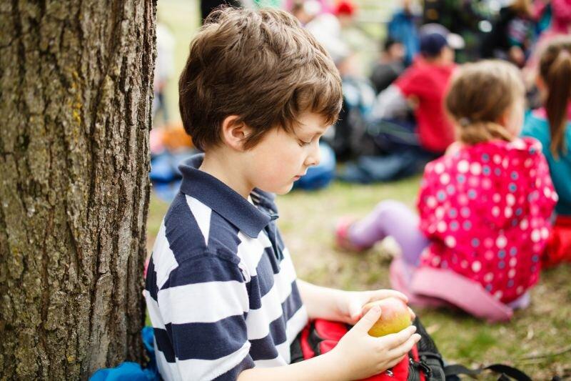 Sezon-wycieczek-szkolnych-i-zielonych-szkół-–-jak-zadbać-o-bezpieczeństwo-dzieci-podczas-wyjazdów