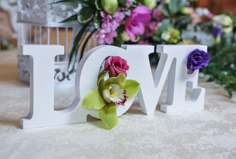 Startuje-sezon-ślubny-–-jak-przygotować-obiekt-na-imprezy-rodzinne