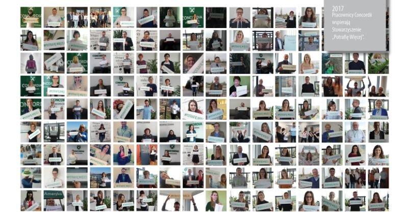 1605 Pracownicy-Concordii-wspierają-22Potrafię-Więcej22