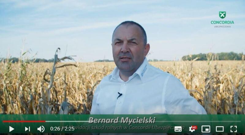 0810 Likwidacja-Szkód-Rolnych-w-Concordii-FILM