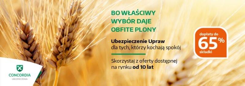 2-października-2017-r.-Concordia-Ubezpieczenia-otwiera-jesienny-sezon-ubezpieczania-upraw
