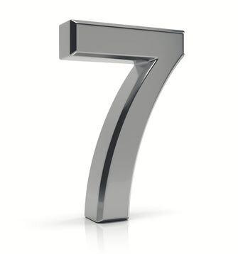 7-zasad-skutecznej-likwidacji-szkód-majątkowych
