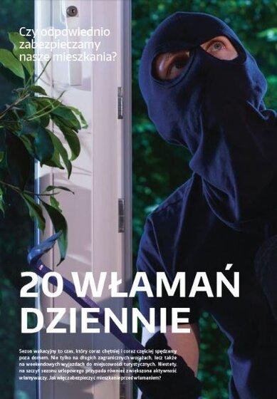 20-włamań-dziennie-–-czy-odpowiednio-zabezpieczamy-nasze-mieszkania