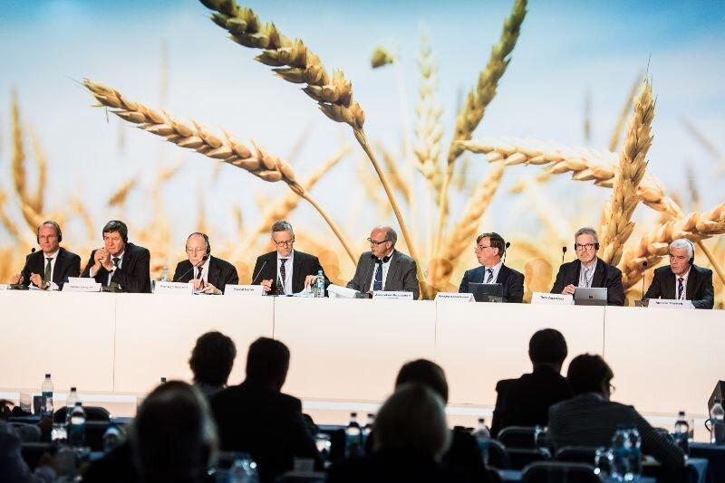 34.-Kongres-ubezpieczycieli-rolnych-przeszedł-do-historii