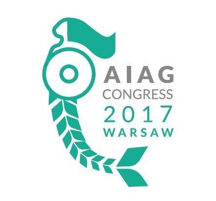 AIAG-2017-–-Kongres-ubezpieczycieli-rolnych