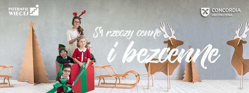 Bezpiecznych-i-radosnych-Świąt-Bożego-Narodzenia
