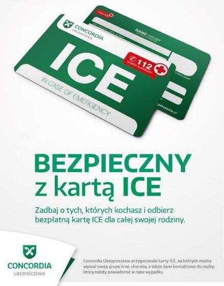 1505 Bezpieczny-z-kartą-ICE-od-Concordii-1