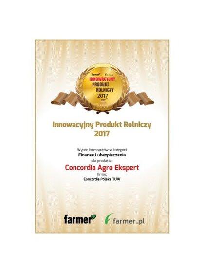 C.-Agro-Ekspert-Innowacyjnym-Produktem-Rolniczym-2017
