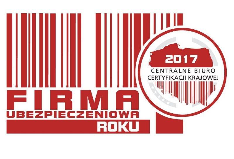 Concordia-Firmą-Ubezpieczeniową-Roku-2017