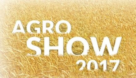 Concordia-na-AGRO-SHOW-2017