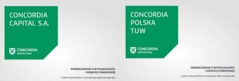 Concordia-–-solidnym-i-wiarygodnym-partnerem
