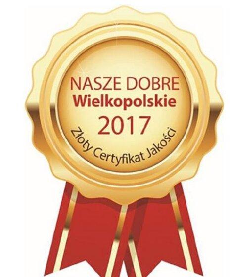 Concordia-wspiera-Nasze-Dobre-Wielkopolskie