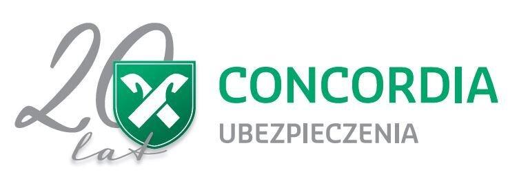 Concordia-z-pasją-i-zaangażowaniem-świętuje-swoje-20-lecie