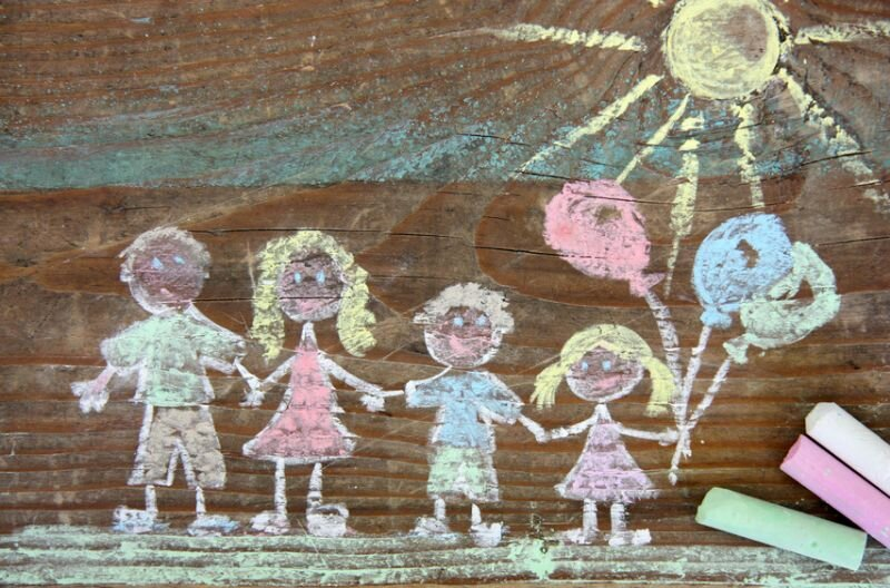 Fakty-i-mity-na-temat-ubezpieczeń-dla-dziecka