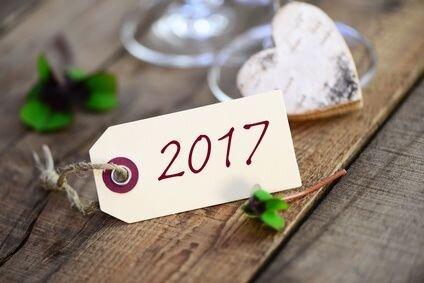 Finansowe-postanowienia-na-Nowy-Rok