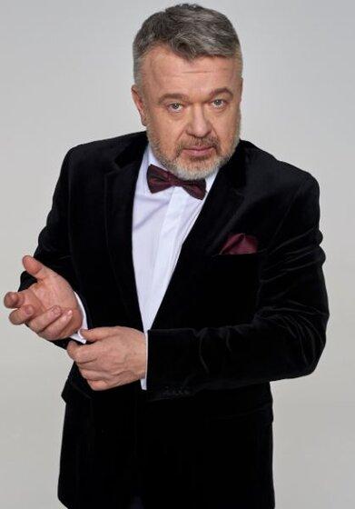 Paweł-Okoński-w-pierwszej-kampanii-zintegrowanej-Concordii-Ubezpieczenia