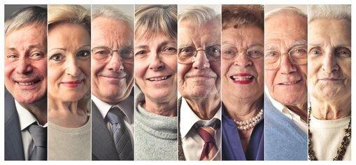 Polisa-dla-Babci-i-Dziadka