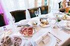 Sezon-na-imprezy-okolicznościowe-–-jak-zabezpieczyć-lokal-i-zadbać-o-biznes