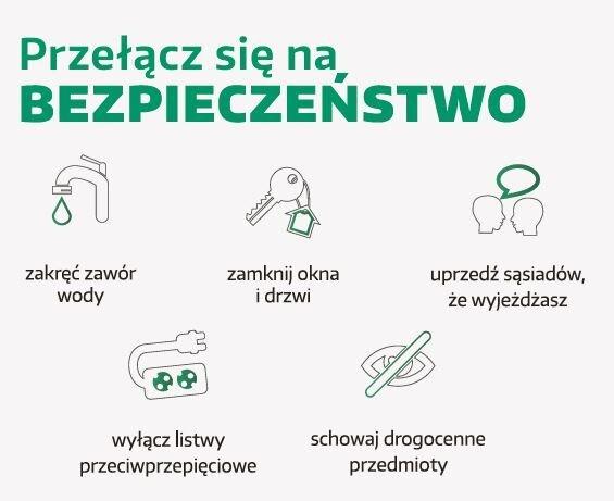 Wakacyjne-zmartwienia-40-Polaków-martwi-się-o-swoje-mieszkanie