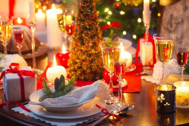 Wigilie-firmowe-–-rusza-sezon-wyzwań-dla-restauracji-i-firm-cateringowych
