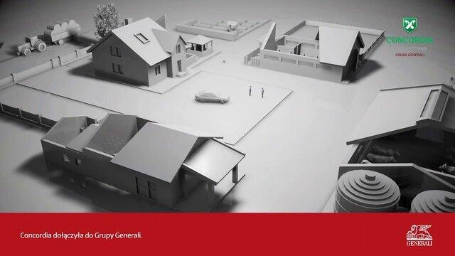 Concordia Agro – zaprojektuj idealną ochronę