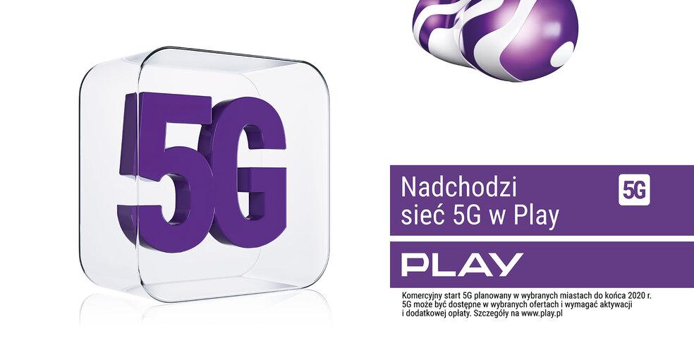 PLAY_5G_2020_