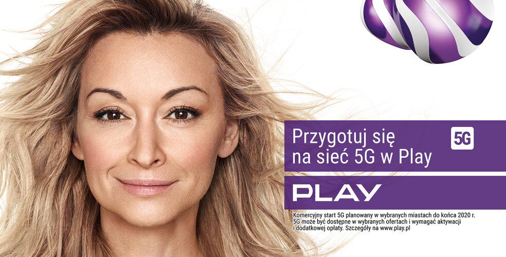 PLAY_5G_2020_Martyna Wojciechowska