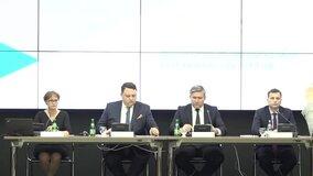 Prezentacja wyników finansowych za 2019 r.