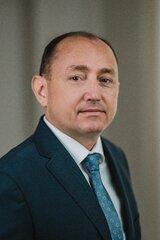 J. Brudnik foto