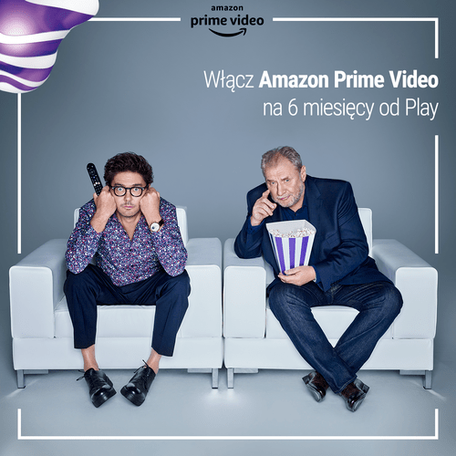 Play_Amazon (2).png