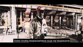 Pracownicy KGHM solidarni w walce z koronawirusem