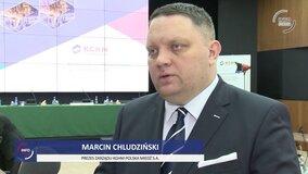 Komentarz Prezesa Zarządu do wyników za I kwartał 2020 roku