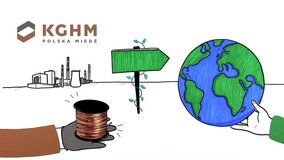 Ekologia - nasze działania
