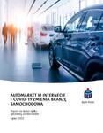Raport_rynek sprzedazy samochodow_PKO Bank Polski.pdf