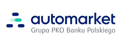 Logo_automarket.png