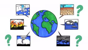 Ecology - our activities